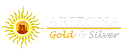 Arizona Gold & Silver Company