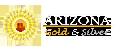 Arizona Gold & Silver Company